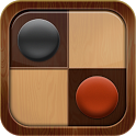 Checkers Premium icon