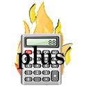 Fire Calculator Plus logo