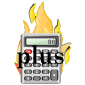 Fire Calculator Plus