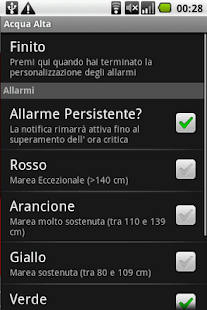 AcquaAlta- screenshot thumbnail
