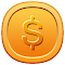 Money Clicker 1.5 Apk