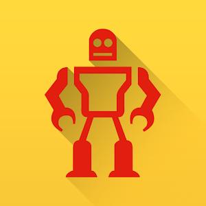 フィギュオ 模型・フィギュアの最新ニュース&まとめ 新聞 App LOGO-硬是要APP