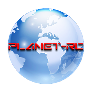 Planet-RC screenshot 3