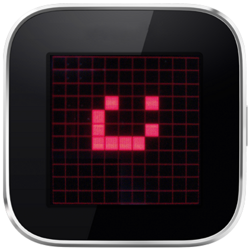 Conway's game for SmartWatch 解謎 App LOGO-硬是要APP