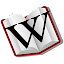 WikiDroyd 1.4.11 APK for Android