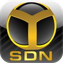SDN Forum icon