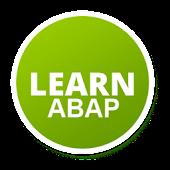 Learn ABAP