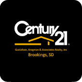 Century 21 Brookings, SD