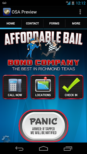 Affordable Bonds