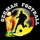 German Football 2014-2015 icon