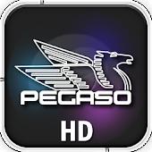 Pegaso HD