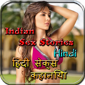 Indian Hindi Sex Stories