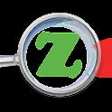 Znood.com