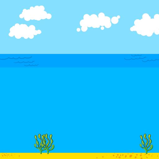 玩街機App|hunt fishes免費|APP試玩