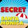 Secret Santa Monica