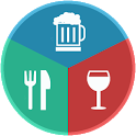 Restaurant Expense Manager PRO icon