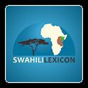 Gujarati Swahili Dictionary