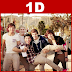 One Direction Top Song Karaoke