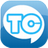 TrueCaller - Caller ID Lookup icon