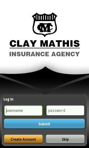 Clay Mathis Insurance Agency