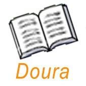 DouraBook