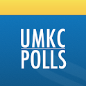 UMKC POLLS