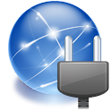 Remote Phone Access logo