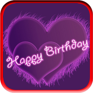 Birthday Song for Android