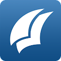 PitchBook Mobile icon