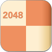 Tap The 2048