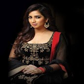 Shreya Ghosal Ringtones