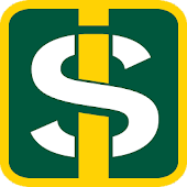 Savings Institute Mobile