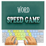 Word Speed Game Apk