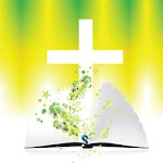Southern Gospel Radio Stations
