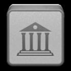 Cotizaciones Bolsa icon