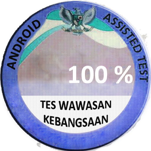 Tes Wawasan Kebangsaan (TWK) file APK for Gaming PC/PS3/PS4 Smart TV