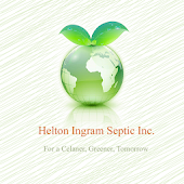 Helton Ingram Septic Inc.