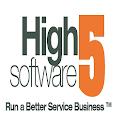 Mobile Tech for SME Offline