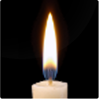 Candle App 1.2