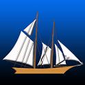Spot The Ships logo