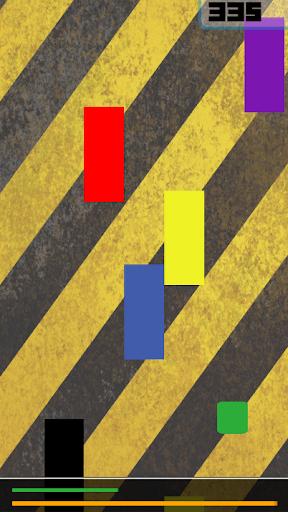 【免費街機App】Tiles Score-APP點子