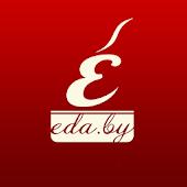EDA.BY — доставка пиццы, суши
