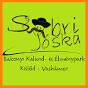 Sobri Jóska Kalandpark icon