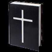 Shqip Bibel (Albanian Bible)