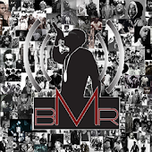 BlackMusicRadio.net