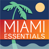 Miami ✭Essential✭ Guide