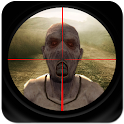 Giant Sniper Shooting icon