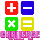 Challenge: Times tables