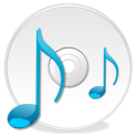 Gasazip Player icon