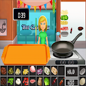 You Can Cook icon